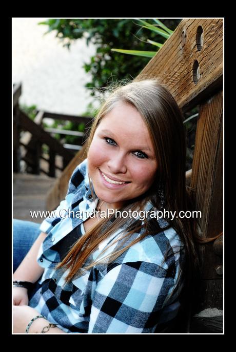 Kelsey01 blog